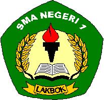 logo smalakbok