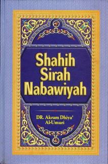 https://ashakimppa.blogspot.com/2019/07/download-kitab-terjemah-shahih-sirah.html